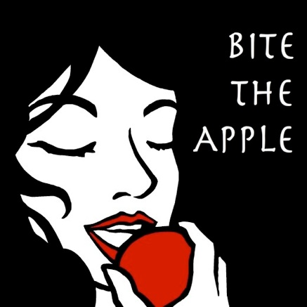Bite the Apple