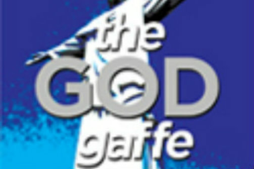The God Gaffe