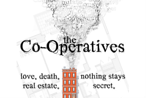 The Co-Operatives