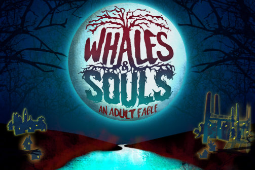 Whales and Souls