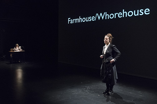 FarmhouseWhorehouse
