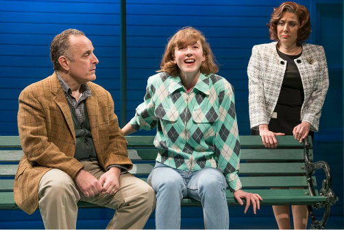 Theatre Is Easy | Reviews | A Letter To Harvey Milk