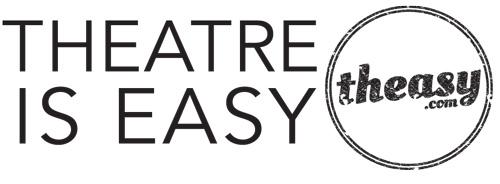 Theasy.com